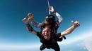 AirBitClub - Очередной хайп или возможность начать жить по новому? 18