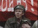 Наплявать, наплявать, надоело воевать - Бумбараш - Валерий Золотухин 1971