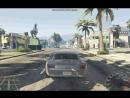 GTA V REAL CARS