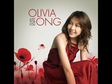 Olivia Ong - Just for You (S2S) Full Album