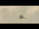Су-37 - Высший пилотаж