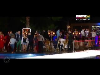 Filatov & Karas vs. Виктор Цой - Остаться с тобой (Vox Mix) (RusongTV - Turkey)_HD.mp4