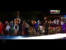 FilatovKaras_vs._Viktor_TSoj_-_Ostatsya_s_toboj__Vox_MixRusongTV_-_Turkey__(MosCatalogue).mp4