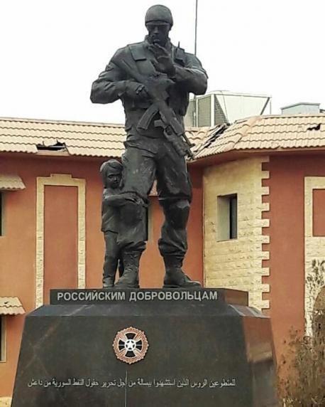 изготовление памятников новосибирск жуковский