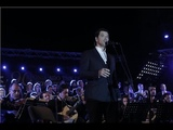 Sakis Rouvas - Tis Dikaiosynis Ilie Noite (Live 2015 HD)