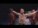 The Champ is here ▶ больше видео на club154668103)
