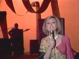 Наталья Селезнёва - Звенит январская вьюга [1977]