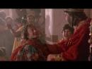 Бандиты во времени. 1981.(США. фильм- фэнтези, триллер, комедия, детектив, приключения, семейный)