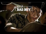 MV Descendants Of The Sun Bad Boy