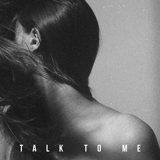 Ghost Loft альбом Talk to Me