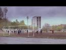 Жмурки фильм - Эфиоп