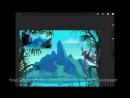 Супер-курс по цифровой живописи: от основ до продвинутого уровня