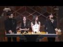 Jin_love Джин поздравил Тэхёна с Днём Рождения ❤❤❤Как мило❤❤❤