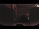 GagatunFeed Гагатун и Хитман ищут противников в кромешной тьме Interstellar Marines