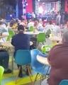 Спасибо всем кто пришел на мой маленький концертик)))) не забудьте что 14 июля группа Пилигрим рубится на Рокфесте