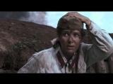 Мы из будущего Расширенная версия[Фантастика, военный, драма,2008, DVDRip-AVC] LIVE