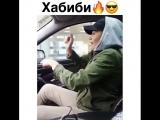 КРАСИВО ТАНЦУЕТ ПОД МУЗЫКУ