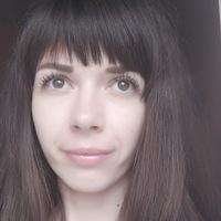 Марина Ковалева-Михайловская