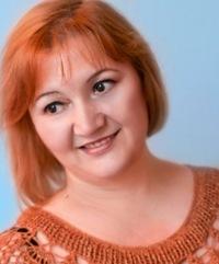 Svetlana Prosperous