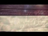 Vanilla Sky - Звенит январская вьюга