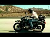 Modern Talking nostalgia - D.White - Follow me. Magic Race, Music 80 mix