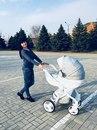 Инна Махноносова фото #2