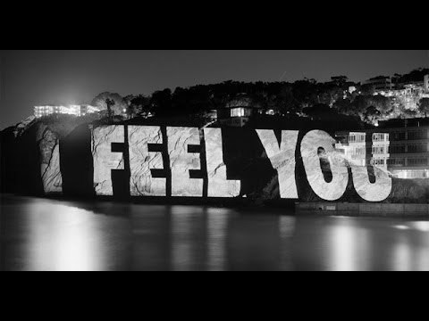Schiller mit Heppner - I Feel You ( Sono's Ghost Of The Past Mix )