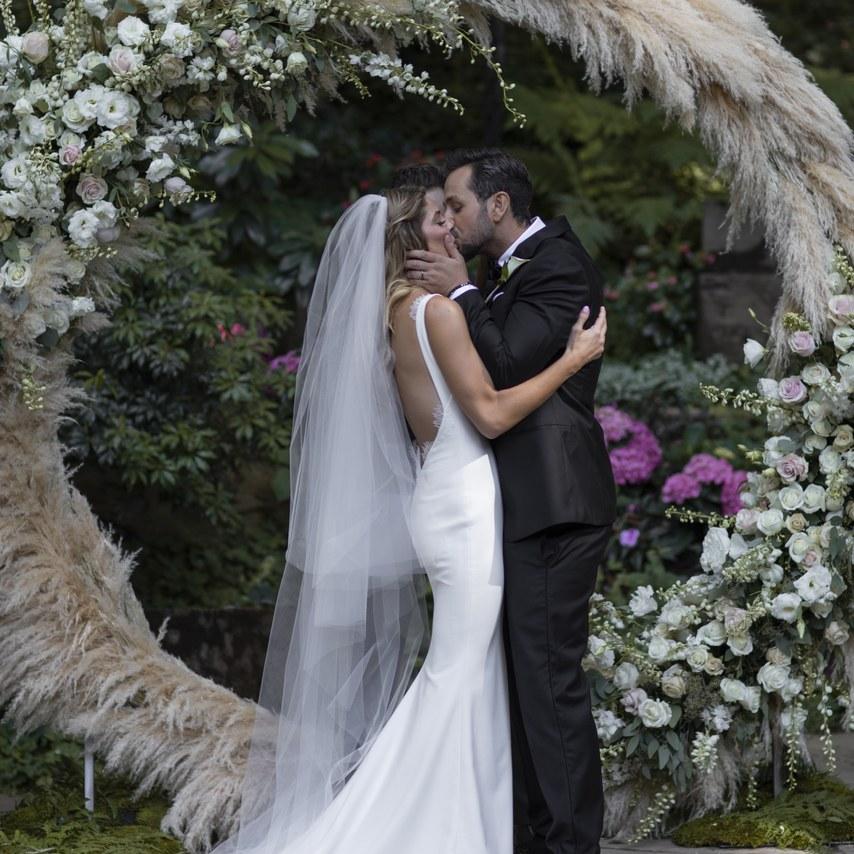 Zsoh67 uFtM - Если вы решили, кто должен быть ведущим на вашей свадьбе