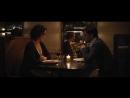 И гаснет свет / Dim the Fluorescents (2017) BDRip 720p [ Feokino]