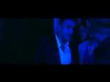 Jay Sean feat Lil Wayne - Down