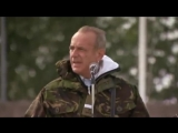 Status Quo 'In The Army Now (2010)' (official video).mp4