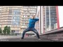ИЛЛЮЗИЯ, КОТОРОЙ ТАК НЕ ХВАТАЛО   ILLUSION ANIMATION DANCE