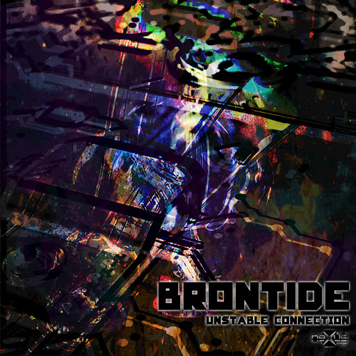 Brontide альбом Unstable Connection