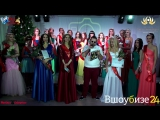 Церемония награждения от Романа Голденберга и Вшоубизе24 Жемчужина СПБ 2017