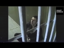Аркадий Кобяков - Мрак и Холод _видеоклип_