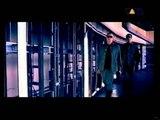 3 Phase Feat. Dr. Motte Der Klang Der Familie (WestBam Mix) 2000