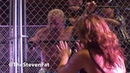 WrestlePro vs GFW - Pat Buck vs Jeff Jarrett (Steel Cage Match)