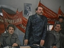 Тихий Дон 1957 Съезд