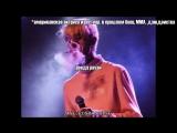 lil peep x ski mask the slump god - newworldorder (lyrics + rus sub)