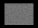 Сериал Лунтик смотрите онлайн все серии на Яндекс Видео mp4