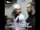 Ревизолушка Ярославль Эфир от 11 02 18