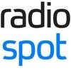 Голосовое меню IVR от RADIOSPOT