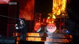 OZZY OSBOURNE - War Pig - Download Paris 2018