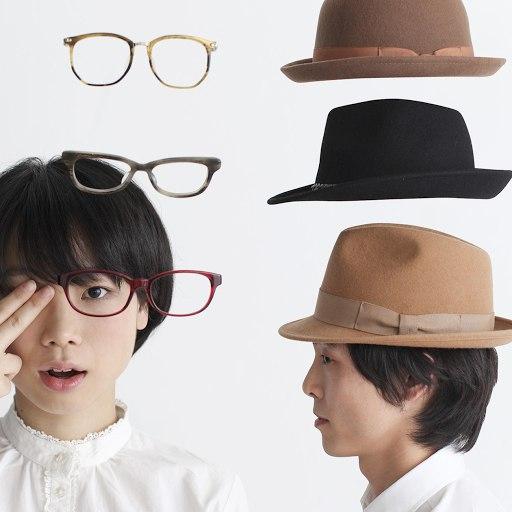 Mitsu альбом Hazumidashita Chiisana Engine