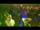 VID_20171022_Танец с Дарио - Russian bachata festival 2017