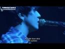 CNBLUE - Only Beauty (Türkçe Altyazılı)