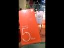 Xiaomi Redmi 5 Plus gold, 32 GB