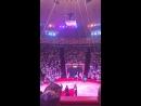 Итальянский цирк Супер 👏 акробаты😉