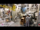 Pulver Kimya A.Ş. Tanıtım Filmi --Dirtshoot-Обрезка 01