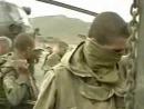 Разведрота 247 десантно-штурмового полка ВДВ. Ботлих, 14 августа 1999 г